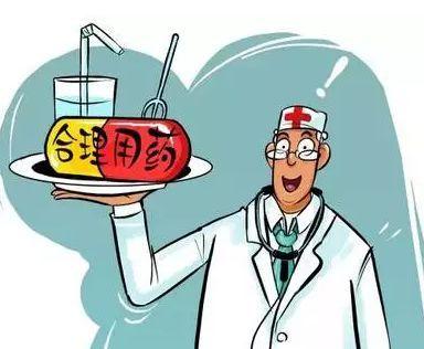 患有白癜风的男性在早期可以治好么?广州治疗白癜风的医院